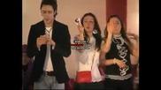 Ismail Yk Sadede Konser 2010 г 1 част