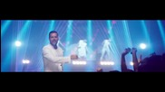 Превод / 2013 / Ricky Martin - Come With Me ( Official Video )