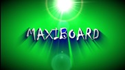 Sw skateboarding gameplay
