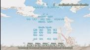 Bg Sub by Rustislav4oto Naruto Shippuuden End Opening 7