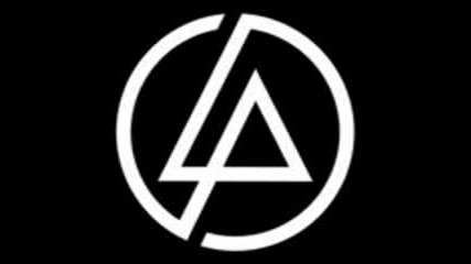 Linkin Park - Numb Remix