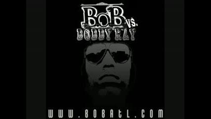 B.o.b. - Fly Like Me