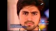 Kis Desh Mein Hai Mera Dil 5th February 2010 Part 1 (last Episode)