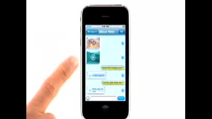 iphone 3g S Buyer s Guide