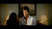 Enrique Iglesias - Tonight Im Fucking You