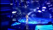 Mustafa Omerika - Imala si dijamant u rukama - ZG 2013 2014 - (Tv Prva 20.07.2014.)