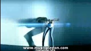 Enrique Iglesias - Takin Back My Love