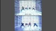Exo _ Overdose