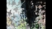 Sasuke - Scared