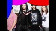 За първи път в сайта с превод! Tokio Hotel - Traumer Full Exclusive!