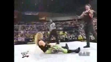 Kane 3x3