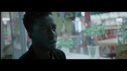 Kwabs - Perfect Ruin ( Официално Видео )