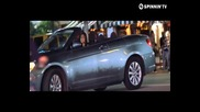•2o11•нов•румънски хит• ~ Alex Mica - Dalinda (неофициално видео)
