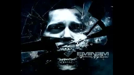 Eminem - Public Enemy #1