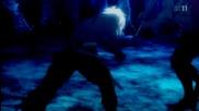 Dungeon ni Deai wo Motomeru no wa Machigatteiru Darou ka [amv] - Warrior Inside