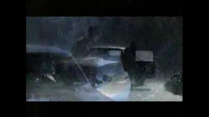 Hilary Duff Stranger Remix Feat Timbaland