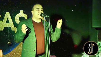 Гагик Григорян - А нам сегодня 50