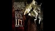 Morbid Angel - Existo Vulgore [2011]