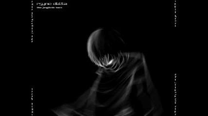 Rsync Delta - Soulvoices