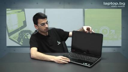 Dell Inspirion N5010 Aluminium - laptop.bg (bulgarian Full Hd version)