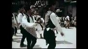 Македонски Песни И Танци