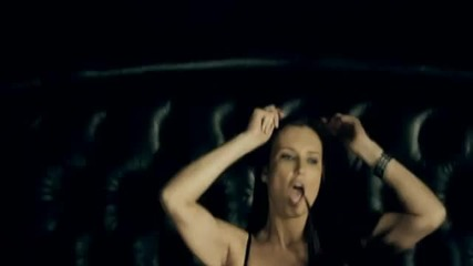 Enrique Iglesias - I Like It {official Video} *hq*