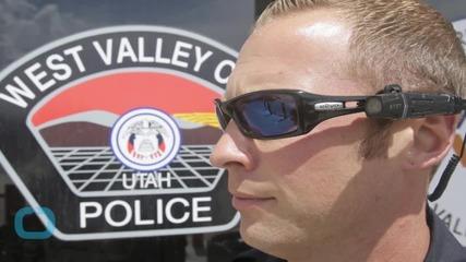 Utah Police Arrest Juvenile Suspect in Young Girl's Death