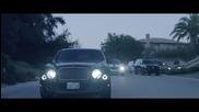 Tyga - Don't C Me Comin ft. A.e. ( Официално Видео )