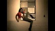 !!!new!!! Ciara - Never Ever(hq)pro Onli