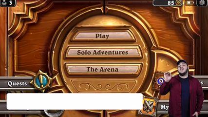 Топ 5 Най-добри Игри За Телефон
