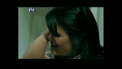 Ercan Demirel - Gitme Kal Yanimda (orjinal Video Klip)