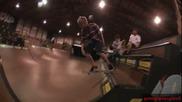 Луди скейтари : )