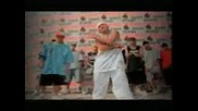 Misho Shamara & Ivo Malkiq - Usilete Zvuka