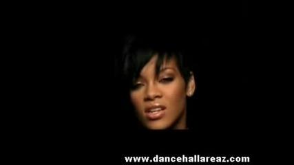 Exclusive!!!! Rihanna - Take A Bow