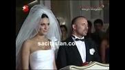 Видео Онур и Шехеризада се ожениха Наистина само тука !+събтитри