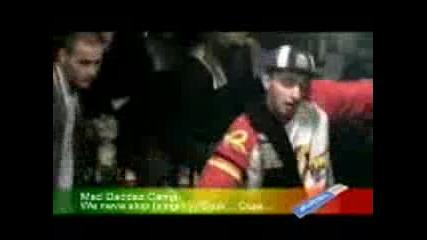 C.t.thug & Poppy 2004 Mdc