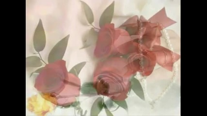 Micheal Bolton - A Love So Beautiful