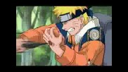 Way Of Naruto
