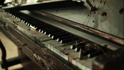 Бг Превод! Bang Yong Gook ft. Yoseob - I remember ( Високо Качество )