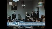 50 години от полета на Гагарин - Кораба ще бъде продаден на търг в Ню Йорк - 12 април 2011