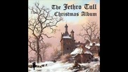 Jethro Tull - A Christmas Song