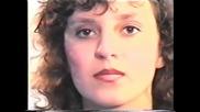 Южен Вятър - Сълзице, моя кралице (1996)