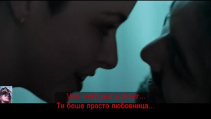 ♫ Hayden James - Just A Lover ( Официално видео) превод & текст