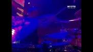 TATU - obezianka nol (live)