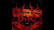 The Greatfire of Rome - Away from me