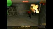 Morandi45 - Counter Strike - Core