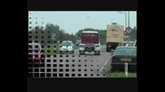 Холандски турнир с камиони 2009