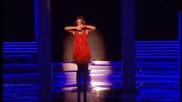 Milica Pavlovic - Tango ( Tv Grand 14.05.2014.)
