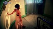 Анелия - Добрата, лошата, 2009