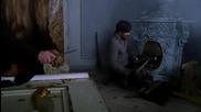 Doctor Zhivago / Доктор Живаго (2002) 2 Част с Бг Аудио